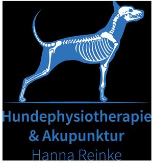 Hundephysio Reinke